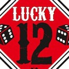 Lucky`12