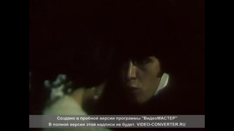 Благородный разбойник Владимир Дубровский _ Dubrowski (1988) фильм смотреть онлайн