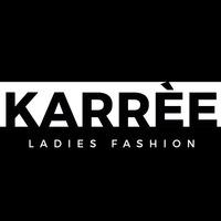 karree_shop