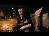 Социальная реклама о бездомных животных: Вони такі ж, як і ми!