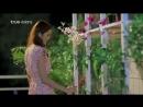 Полный дом (Тайланд) - 1 серия