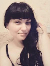Олеся Матрос