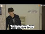 [FSG Asian Warriors] Girls Love Story/История любви девчонок EP. 2/50 (русс.суб)