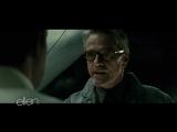 Бэтмен против Супермена: На заре справедливости. Фрагмент №3