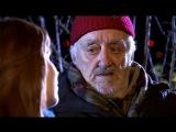 Doctor Who / Доктор Кто - Разговор Донны с дедушкой на холме (отрывок)