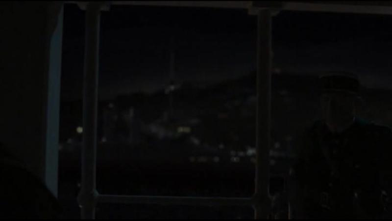 Галлиполийская история / Deadline Gallipoli / Серия 2 (2) [2015, военный, драма,