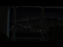 Галлиполийская история Deadline Gallipoli Серия 2 2 2015 военный драма
