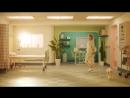 Ayeoniiiiii video 1465913316597