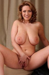Порно бесплатно хо фото 510-387
