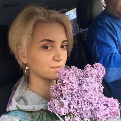 Ангелина Дурнева