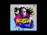 Divided Souls &amp Samuri Feat.Sio Blackwidow - North (Jus Nativ Remix)