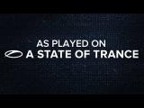 Jerome Isma-Ae &amp Alastor - Floyd A State Of Trance 752 Progressive Pick