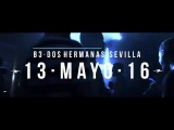 Dub Elements & Friends (13th May 2016) TEASER