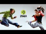 Зумба Обучение для начинающих Отличный урок Zumba Education for beginners Excellent lesson