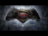 Самый лучший обзор на Бэтмена против Супермена