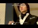 SHINee Stand By Me MV Boys Over Flowers OST ENGSUB Romanization Hangul
