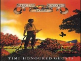 Barclay James Harvest - Time Honoured Ghosts (1975) Full Album HD