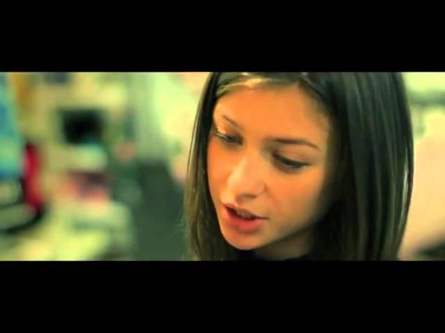 Офигенно красивый клип про настоящую любовь mp4