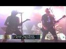 Five Finger Death Punch   Lift Me Up ft  Rob Halford   Revolver Golden Gods