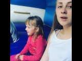 nadya_7_ video