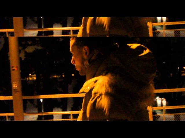 Merlin Alexander - Live n Direct (Official Video)