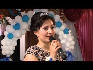 Поздравление невесте от родной сестры