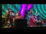 Ленинград на лабутенах stadium live 04.12.15