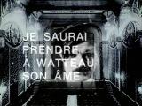 История французского кино от Жан-Люка Годара