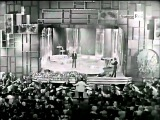 63) Sanremo'1971г-Nicola Di Bari-Il Cuore