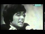 57) Sanremo 1970-Gianni Nazzaro-L'amore