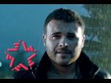 Emin - Забыть тебя