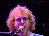 Warren Zevon - Roland The Headless Thompson Gunner - 1011982 - Capitol Theatre (Official)