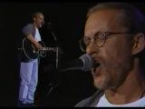 Warren Zevon - Splendid Isolation - 1161993 - Shoreline Amphitheatre (Official)