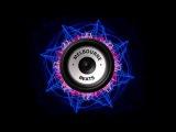 Eminem &amp Nate Dogg - Shake That (Daniel Healeys' 'Minimal' Mix)