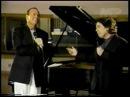 RAPHAEL Julio Iglesias a duo Somos