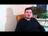 Сергей Дегтярев Почему я еду в большое путешествие по США #28