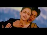Песня из индийского фильма