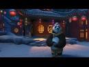 «Кунг-фу Панда: Праздничный выпуск» (2010): Мультфильм (дублированный) / kinopoisk/film/557940/
