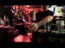 Loc Dog Секс и Виски Кокс Карибский mp4