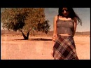 Mazzy Star Fade Into You Official Video HD