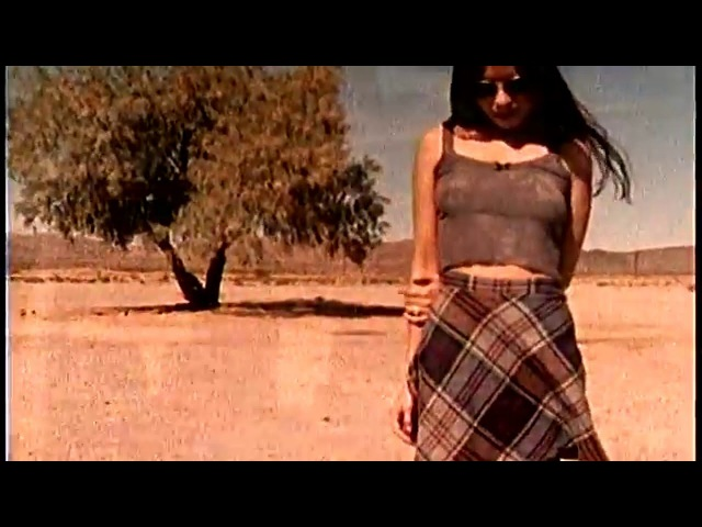Mazzy Star - Fade Into You (Official Video) HD