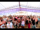 YMD GOA SET IN WALK ABOUT LOVE PRODUCTION 18 06 2011 OLDSCHOOL PSY GOA TRANCE RAVE NATURE PARTY