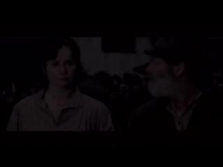 Боевой конь/War Horse (2011) ТВ-ролик №3