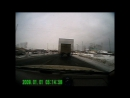 Road 125x(OST)