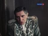 Сказки старого волшебника. (1984).