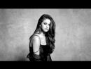 Selena Gomez - Kill Em With Kindness (новый клип 2016 Селена Гомез) Силена Гомес