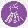 After five | Сервис аренды платьев и аксессуаров