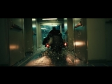 Темный рыцарь  The Dark Knight (2008) Трейлер (дублированный) 720 HD
