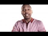 Lloyd Banks Feat. Juelz Santana - Beamer, Benz Or Bentley (Dirty) - Offical Music Video - HD_(480p)
