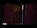Мент в законе 13 серия [ 7 сезон ] HD кинолюкс